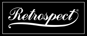Retrospect Band logo